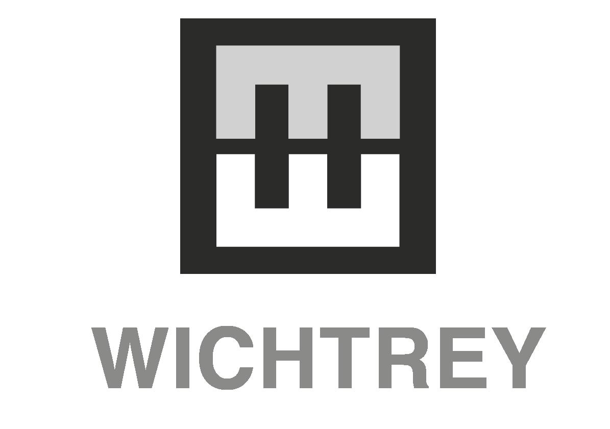 Wichtrey