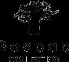 boabab-eur-logo-15821101581-removebg-preview